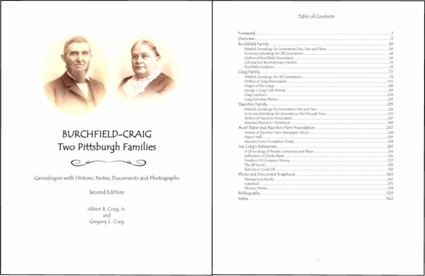 http://burchfieldcraig.org/images/web-coverandtoc.jpg